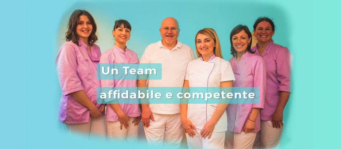 Un Team